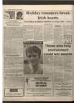 Galway Advertiser 1998/1998_07_30/GA_30071998_E1_016.pdf