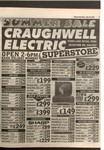 Galway Advertiser 1998/1998_07_30/GA_30071998_E1_009.pdf