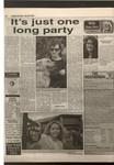 Galway Advertiser 1998/1998_07_30/GA_30071998_E1_020.pdf