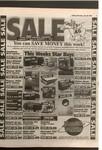 Galway Advertiser 1998/1998_07_30/GA_30071998_E1_007.pdf