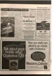 Galway Advertiser 1998/1998_07_30/GA_30071998_E1_015.pdf