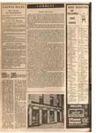 Galway Advertiser 1977/1977_07_21/GA_21071977_E1_010.pdf