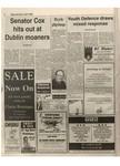 Galway Advertiser 1998/1998_07_09/GA_09071998_E1_006.pdf