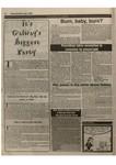 Galway Advertiser 1998/1998_07_09/GA_09071998_E1_016.pdf