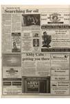 Galway Advertiser 1998/1998_07_09/GA_09071998_E1_018.pdf