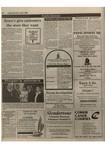 Galway Advertiser 1998/1998_07_09/GA_09071998_E1_020.pdf