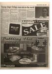 Galway Advertiser 1998/1998_07_09/GA_09071998_E1_017.pdf