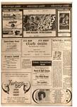 Galway Advertiser 1977/1977_07_21/GA_21071977_E1_008.pdf