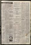 Galway Advertiser 1971/1971_01_07/GA_07011971_E1_007.pdf