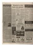 Galway Advertiser 1998/1998_07_09/GA_09071998_E1_002.pdf