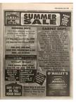 Galway Advertiser 1998/1998_07_09/GA_09071998_E1_009.pdf