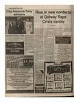 Galway Advertiser 1998/1998_07_09/GA_09071998_E1_004.pdf
