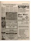 Galway Advertiser 1998/1998_07_09/GA_09071998_E1_015.pdf