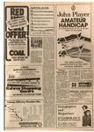 Galway Advertiser 1977/1977_07_21/GA_21071977_E1_003.pdf
