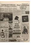 Galway Advertiser 1998/1998_07_09/GA_09071998_E1_011.pdf