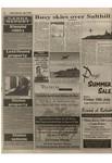 Galway Advertiser 1998/1998_07_09/GA_09071998_E1_014.pdf