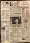 Galway Advertiser 1977/1977_07_21/GA_21071977_E1_011.pdf
