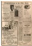 Galway Advertiser 1977/1977_07_21/GA_21071977_E1_007.pdf