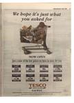 Galway Advertiser 1998/1998_07_09/GA_09071998_E1_013.pdf