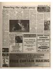 Galway Advertiser 1998/1998_07_09/GA_09071998_E1_019.pdf
