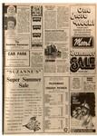 Galway Advertiser 1977/1977_07_21/GA_21071977_E1_005.pdf