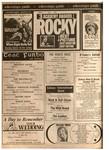 Galway Advertiser 1977/1977_07_28/GA_28071977_E1_008.pdf