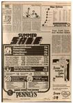 Galway Advertiser 1977/1977_07_28/GA_28071977_E1_007.pdf