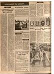 Galway Advertiser 1977/1977_07_28/GA_28071977_E1_002.pdf