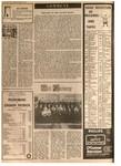 Galway Advertiser 1977/1977_07_28/GA_28071977_E1_010.pdf