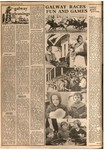 Galway Advertiser 1977/1977_07_28/GA_28071977_E1_006.pdf