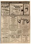 Galway Advertiser 1977/1977_07_28/GA_28071977_E1_009.pdf