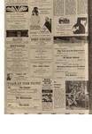 Galway Advertiser 1971/1971_01_14/GA_14011971_E1_008.pdf