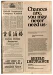 Galway Advertiser 1977/1977_07_28/GA_28071977_E1_003.pdf