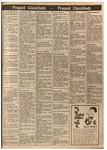 Galway Advertiser 1977/1977_07_28/GA_28071977_E1_011.pdf