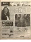 Galway Advertiser 1998/1998_09_03/GA_03091998_E1_015.pdf