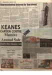 Galway Advertiser 1998/1998_09_03/GA_03091998_E1_014.pdf