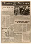 Galway Advertiser 1977/1977_07_28/GA_28071977_E1_001.pdf