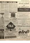 Galway Advertiser 1998/1998_09_03/GA_03091998_E1_011.pdf
