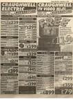 Galway Advertiser 1998/1998_09_03/GA_03091998_E1_003.pdf