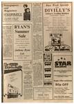 Galway Advertiser 1977/1977_07_28/GA_28071977_E1_005.pdf