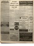 Galway Advertiser 1998/1998_09_03/GA_03091998_E1_010.pdf