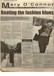 Galway Advertiser 1998/1998_09_03/GA_03091998_E1_012.pdf