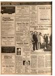 Galway Advertiser 1977/1977_07_28/GA_28071977_E1_004.pdf