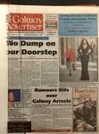 Galway Advertiser 1998/1998_09_03/GA_03091998_E1_001.pdf