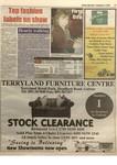 Galway Advertiser 1998/1998_09_03/GA_03091998_E1_017.pdf