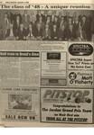 Galway Advertiser 1998/1998_09_03/GA_03091998_E1_020.pdf