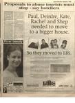 Galway Advertiser 1998/1998_09_03/GA_03091998_E1_007.pdf