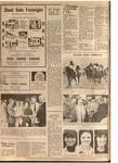 Galway Advertiser 1977/1977_07_28/GA_28071977_E1_012.pdf