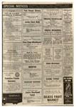Galway Advertiser 1977/1977_08_25/GA_25081977_E1_007.pdf