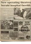 Galway Advertiser 1998/1998_09_03/GA_03091998_E1_008.pdf